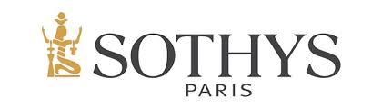 Sothys Paris - franzúska značka kozmetiky, luxusná strarostlivosť