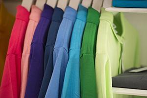 farby v pánskom šatníku - aké farby pre muža?