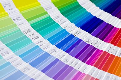 farebna-typologia-farebna-skala