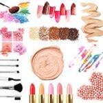 dekoratívna-kozmetika-aké-farby-použiť-kurz-licenia