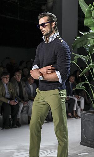 sportovy-styl-panska-moda