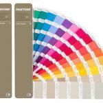 profesionalny-vzorkovnik-farieb