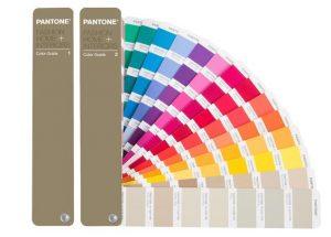 farebna-typologia-profesionalny-vzorkovnik-farieb